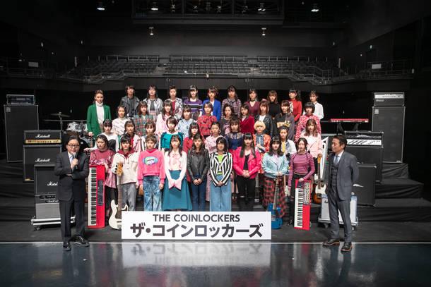 12月23日(日)@東京・Zepp Tokyo