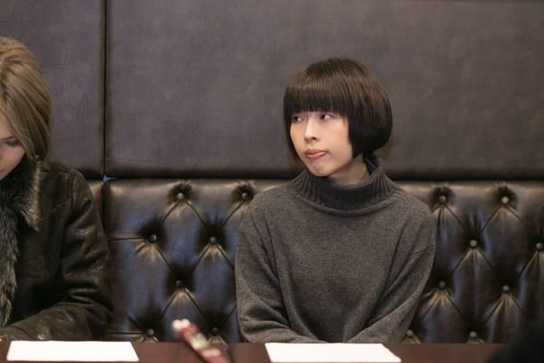 Haruka(e:cho)