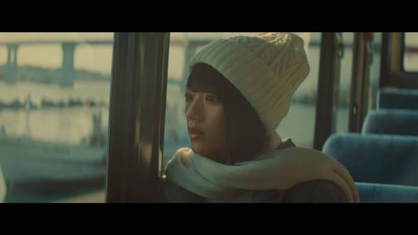 「花びらたちのマーチ」MV
