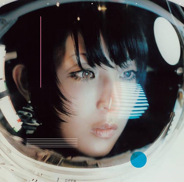 「終わらない世界で」収録アルバム『私的旅行』/DAOKO