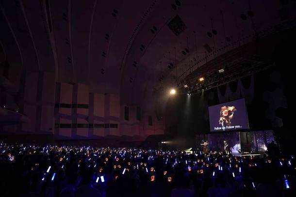 12日29日(土)@神奈川・パシフィコ横浜国立大ホール