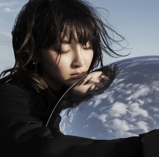 シングル「この世界で」【完全生産限定盤】(2CD)