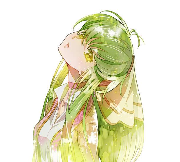 シングル「この世界で」【アニメジャケット限定盤】