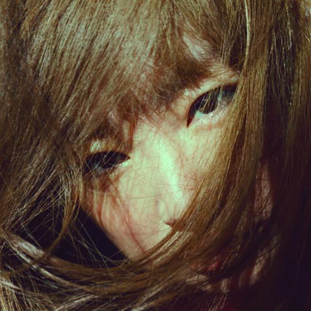 アルバム『forme』【初回生産限定盤】(CD+DVD)