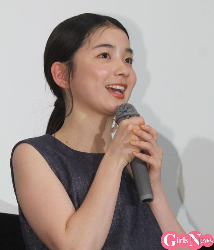 生田 ともこ