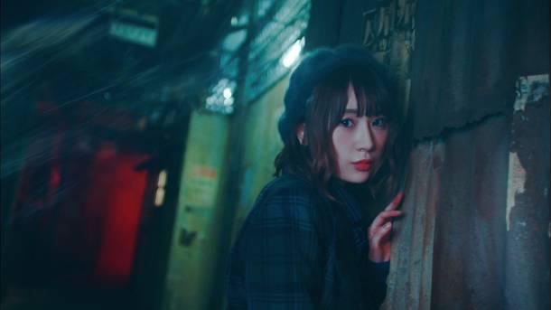 「ごめんね クリスマス」MV