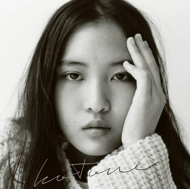 E.P.『明日へ』【初回限定盤】(CD+DVD)