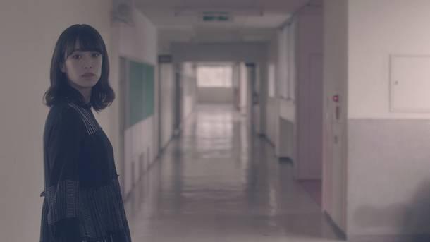 シングル「黒い羊」【初回仕様限定盤TYPE-D】特典映像『けやきちゃんと。』予告編