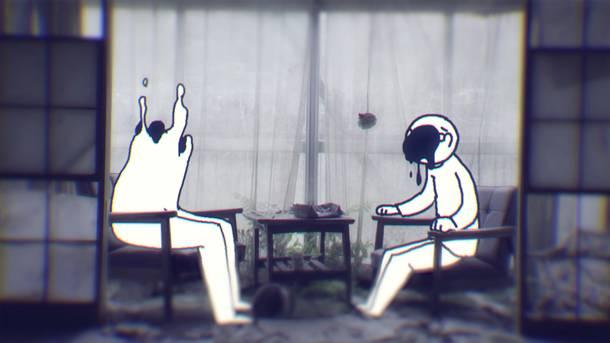 「パレード」MV