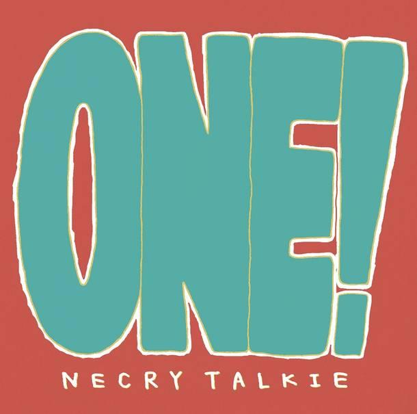 アルバム『ONE !』
