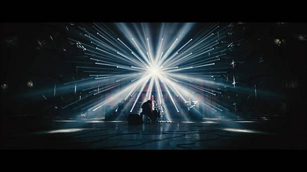 「WHAT YOU WANT」MV(Blu-ray&DVD『NANA CLIPS 8』より)