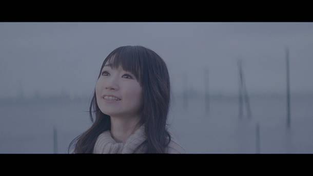 「絶対的幸福論」MV(Blu-ray&DVD『NANA CLIPS 8』より)