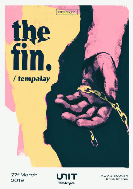 『#thefin_01』