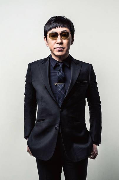 GAMO  from 東京スカパラダイスオーケストラ