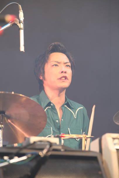 2019年3月29日 at 東京キネマ倶楽部