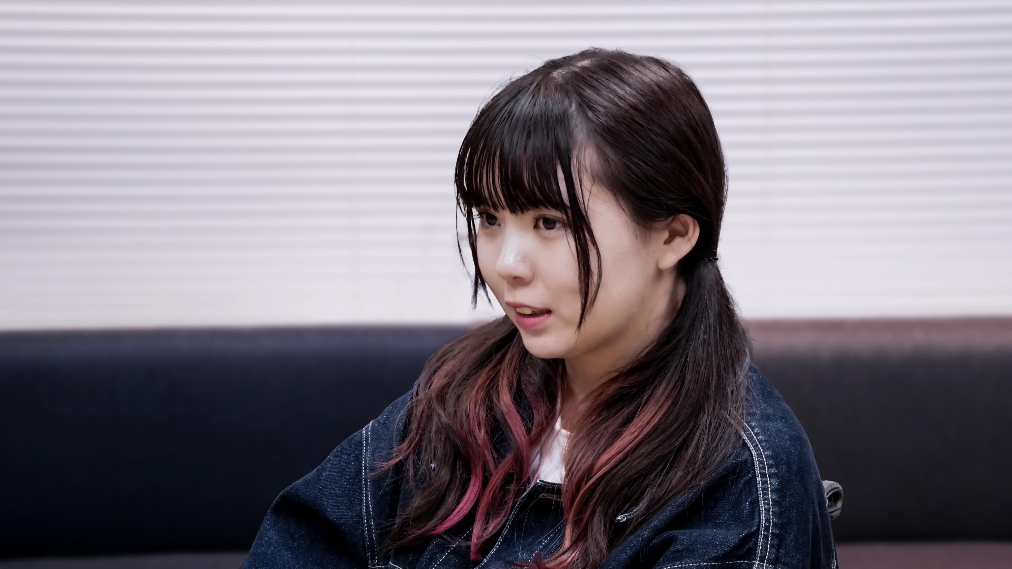 Ryoko(ЯeaL)