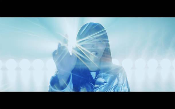 「PROJECTION」MV