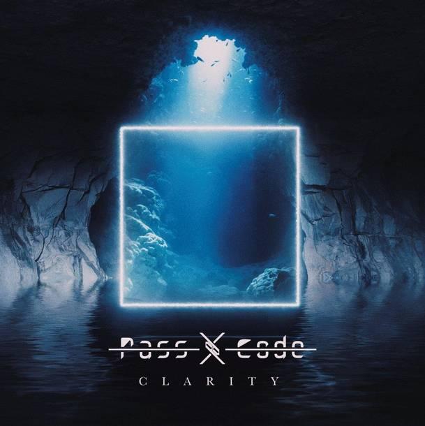 アルバム『CLARITY』 【初回限定盤】(CD+『CLARITY』ダウンロード・ストリーミングアクセスコード付カード)