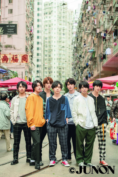 『M!LKサード写真集  香港みるくチャッ』