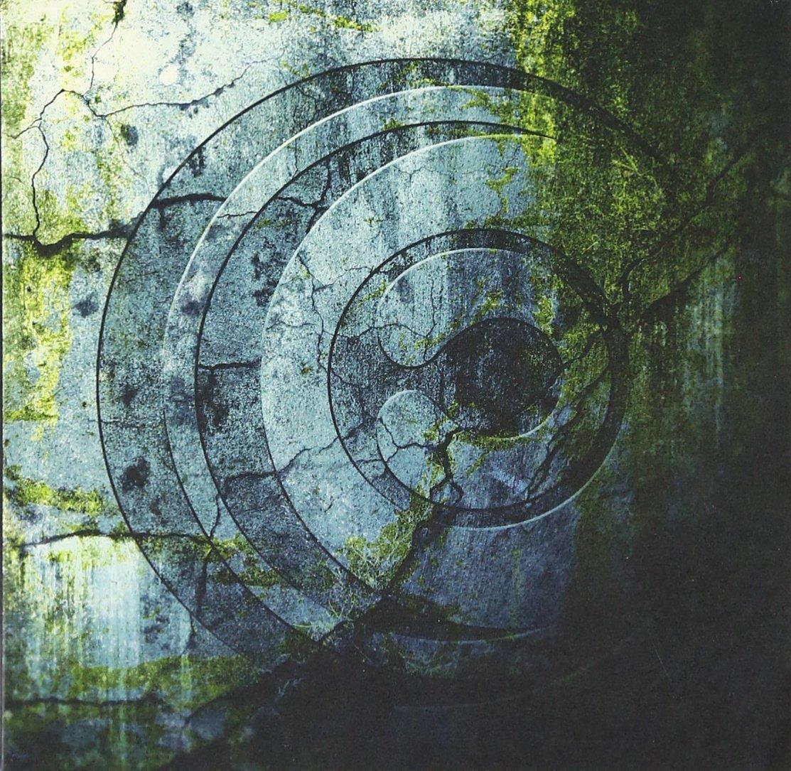 「Monolith」収録ミニアルバム『ZION EP』/Crossfaith