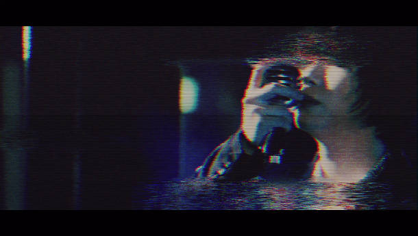 「アイフェイクミー」MV