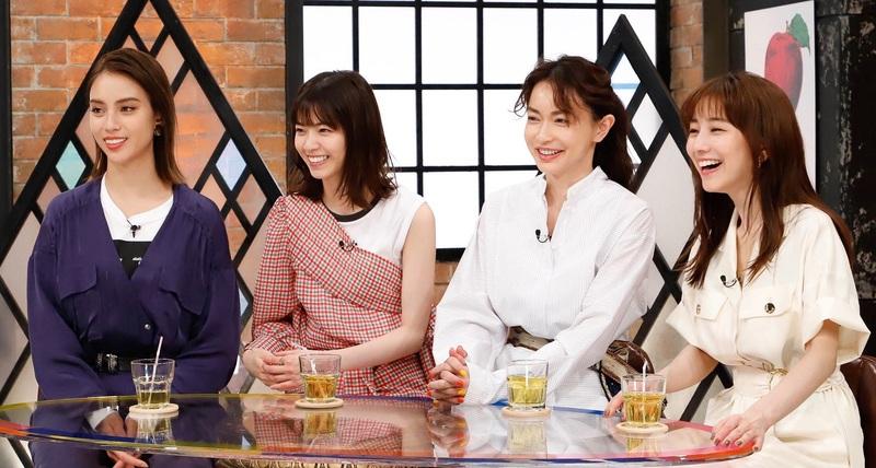 グータン ヌーボ 2 動画 3 月 5 日
