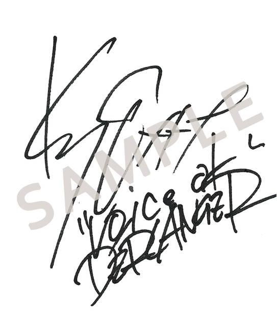 2. D'ERLANGER(kyo)