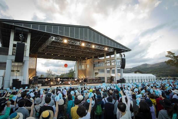 『Mt.FUJIMAKI 2018』
