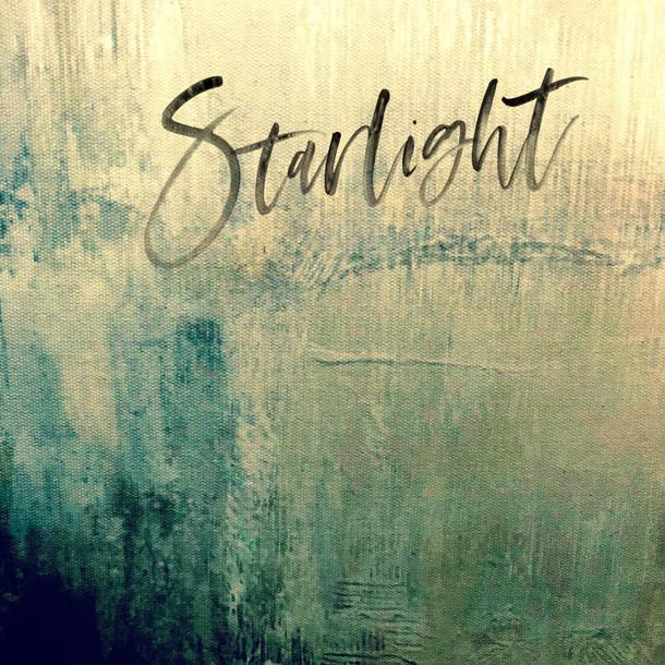 配信シングル「Starlight」