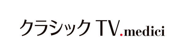 medici tv ダウンロード