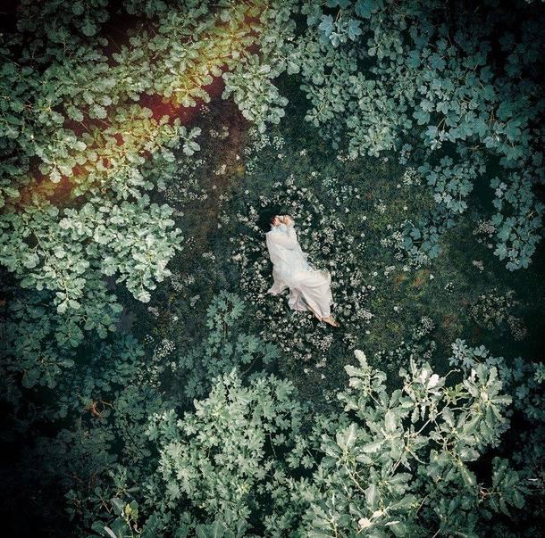 シングル「スターライトキセキ/Ark」【初回限定盤B】