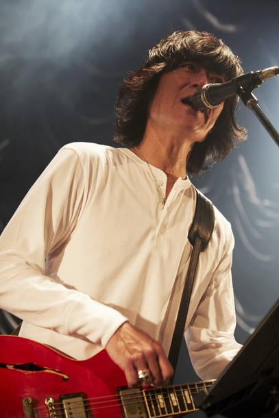 2019年6月9日 at 東京キネマ倶楽部
