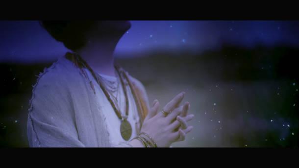 「海中の月を掬う」MV