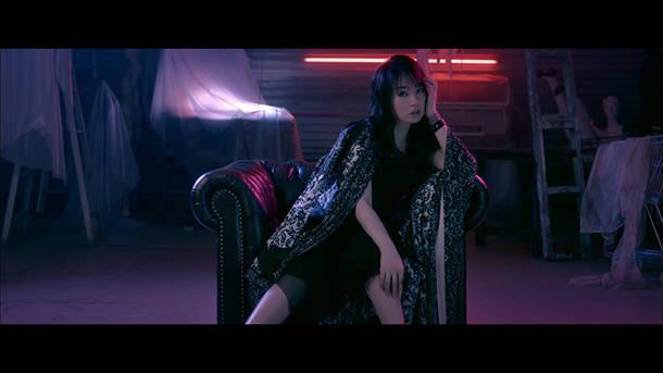 「METANOIA」MV