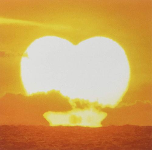 『バラッド3 〜the album of LOVE〜』('00)/サザンオールスターズ