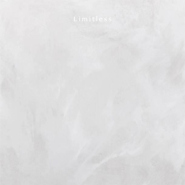 アルバム『Limitless』