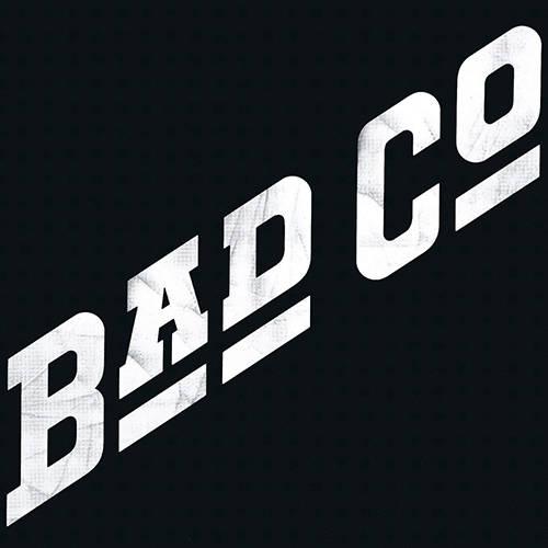 『Bad Company』('74)/Bad Company
