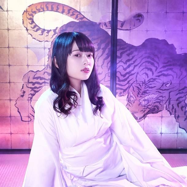 シングル「妖怪ディスコ」【滝口ひかりver】