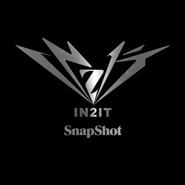 配信シングル「SnapShot(Japanese Ver)」