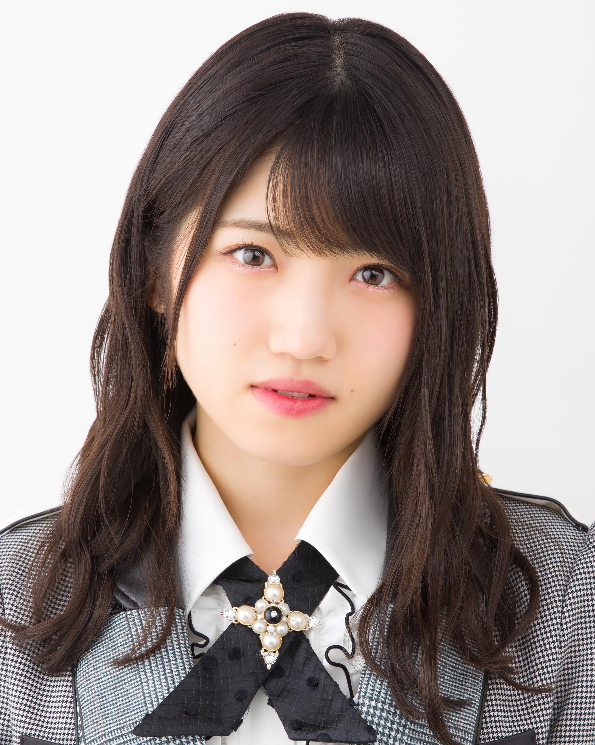 村山彩希(AKB48 Team 4)