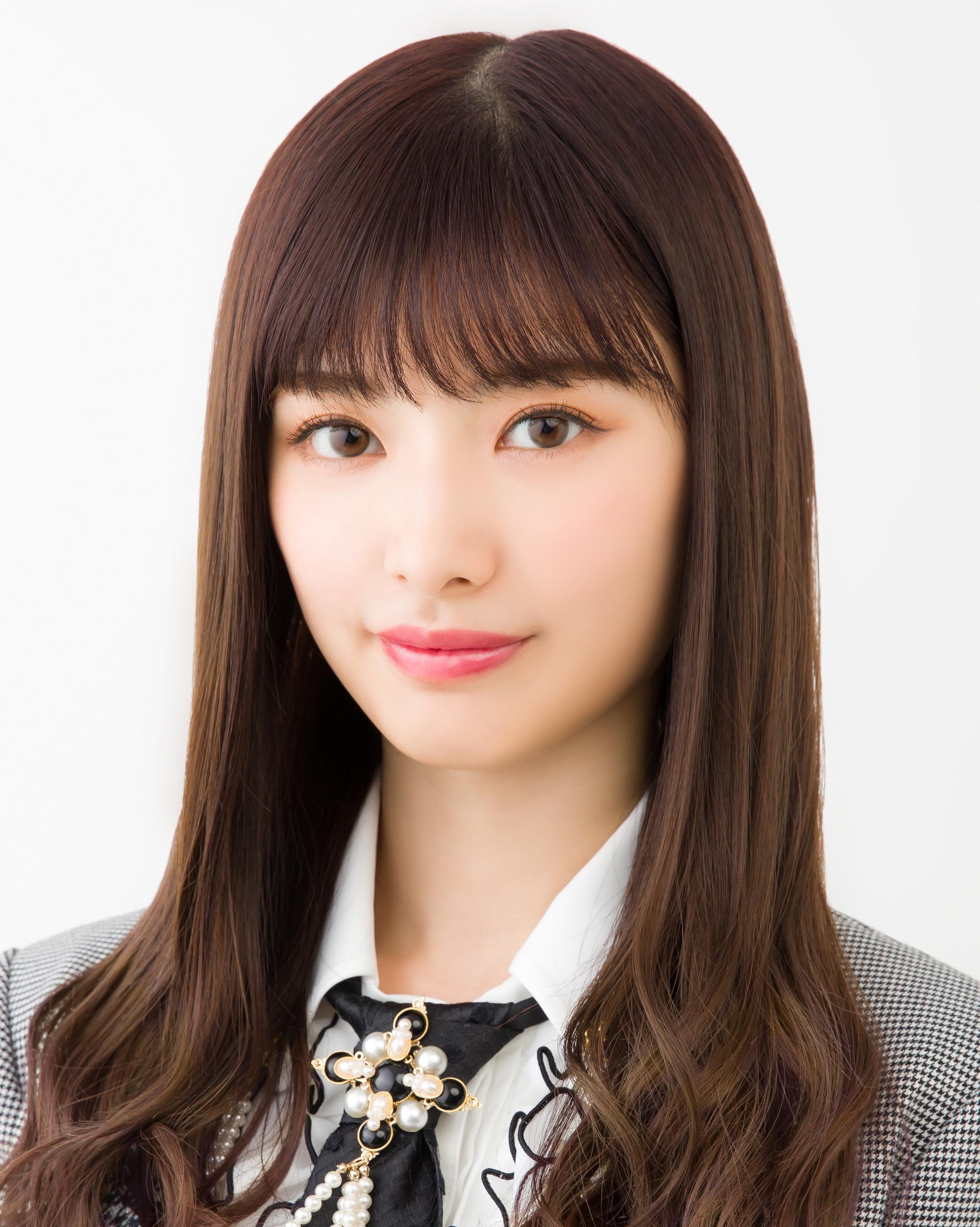 武藤十夢(AKB48 Team K)
