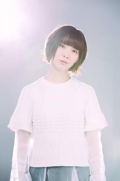 蒼山幸子(EX.ねごと)
