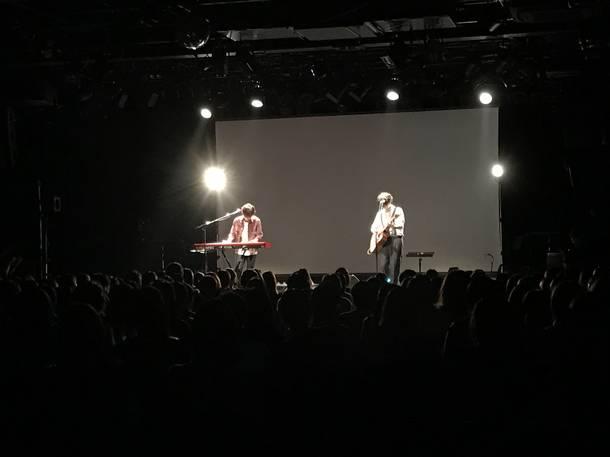 【The Super Ball ライヴレポート】『SPB 3rd ANNIVERSARY LIVE』 2019年7月20日 at 横浜YTJホール
