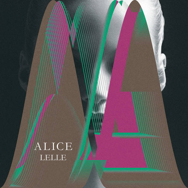 アルバム『Alice』