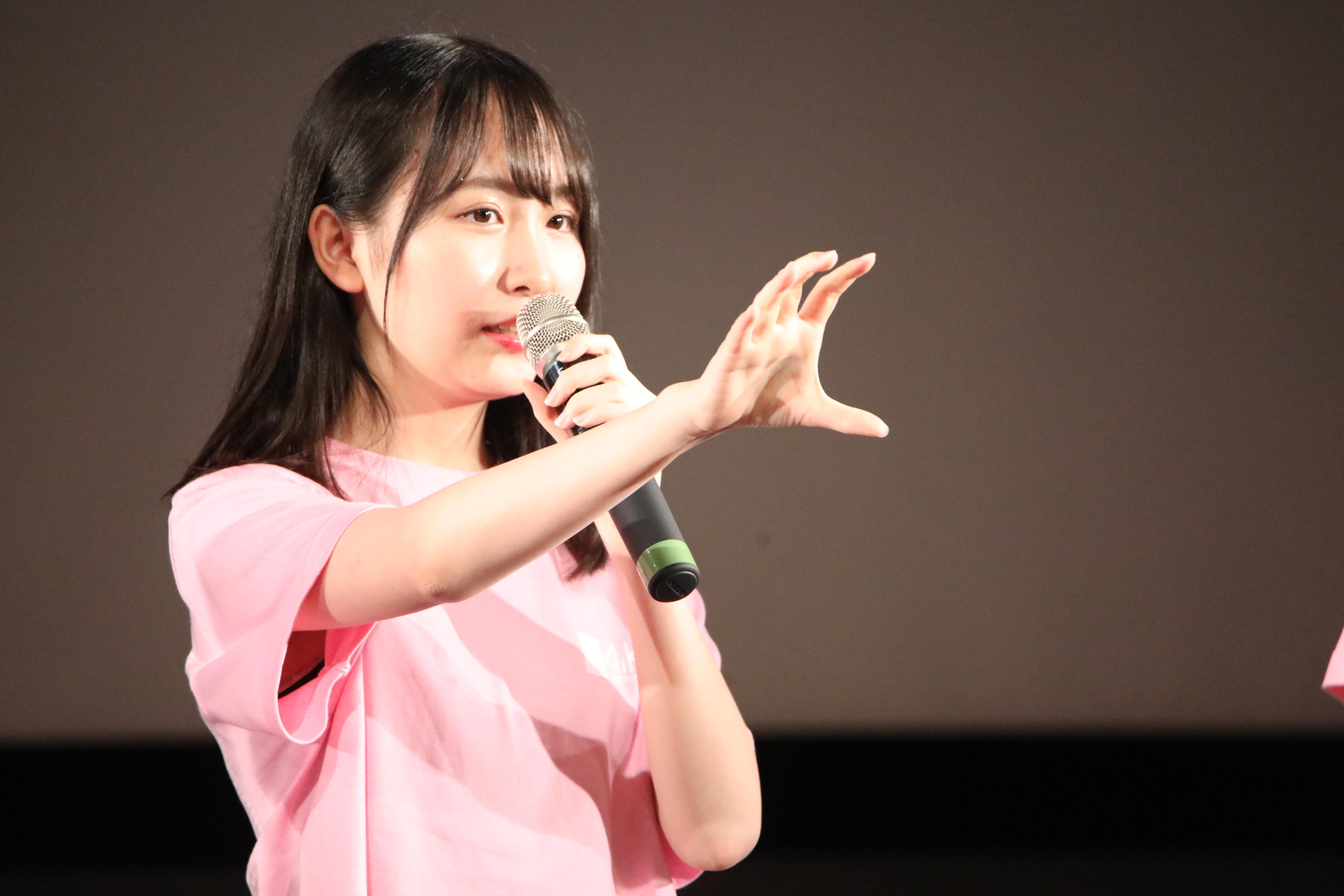 やまべデザイン株式会社:山邊歩夢社長(AKB48)