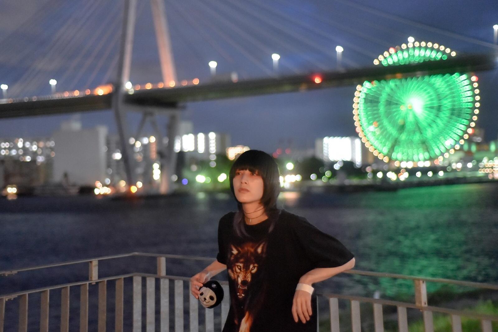 photo by @hub_05