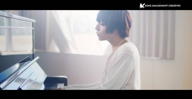 「Harmony」MV