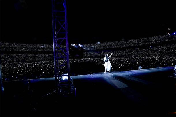 9月15日(日)@千葉・ZOZOマリンスタジアム
