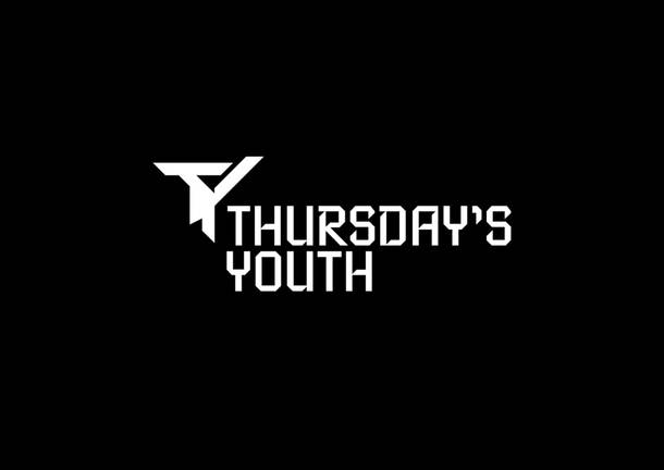 THURSDAY'S YOUTH