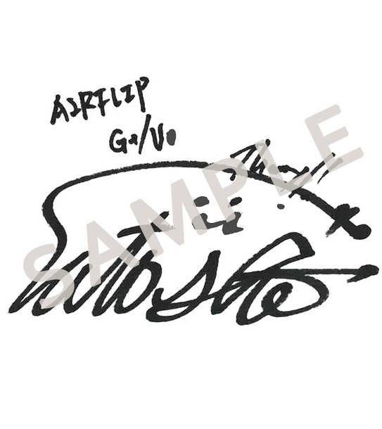 AIRFLIP(Satoshi)